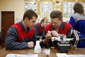 Отчёт о прохождении производственной практики юриста экономиста Отчет по практике по производственной практике на предприятии образец