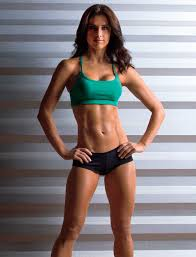 autumn calabrese s fitness tips and day fix extreme interview autumn pr images hires 1