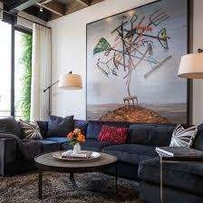 target beautiful threshold area rug threshold eyelash area rug interior design nousdecor