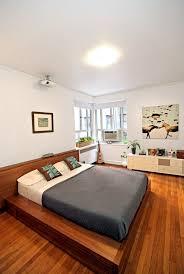 sunken bed frame. Exellent Sunken I Like The Sunken Bed Frame In Sunken Bed Frame
