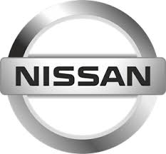 NISSAN Logo Vector (.CDR) Free Download