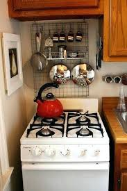 Apartment Kitchen Decorating Ideas Cool Inspiration