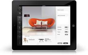 Small Picture Decolabs explore simulate configure and review interior designs