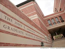ucla rejects mba applicants for plagiarism fortune ucla rejects 52 mba applicants for plagiarism
