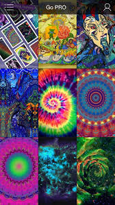 trippy wallpapers hd amazing artwork pictures screenshot 2