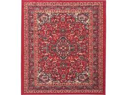 sage green area rugs best rugs images on sage green area rug sage colored area rugs