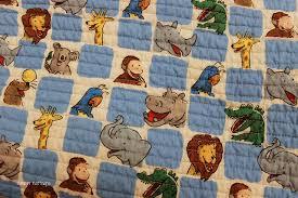 Berenstain Bears Baby Quilt – Punkin Patterns & Bears baby quilt Adamdwight.com