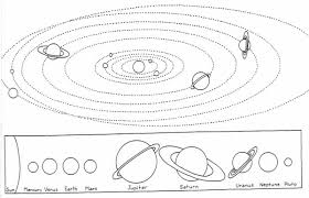 Small Picture Solar System Coloring Pages Coloring Pages To Print