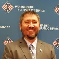 Aaron Alexander - Assistant Chief Information Security Officer - USDA Rural  Development | LinkedIn