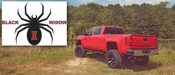 2018 ford black widow. beautiful widow black widow on 2018 ford