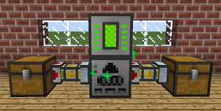 Minecraft Vending Machine Mod 17 10 Delectable ThermalRecycling Reduce Reuse Recycle Minecraft Mods