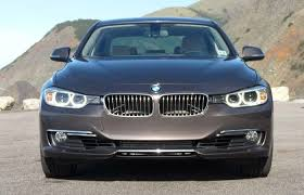 2018 bmw 3 series redesign. delighful bmw and 2018 bmw 3 series redesign d