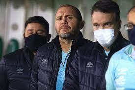Chapecoense demite Mozart após perda do título do Catarinense | chapecoense