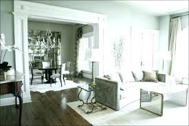 wall decor ideas for tall ceilings wine decorating themed kitchen art dining room marvelous cool