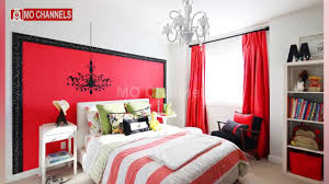 cool bedrooms for teenage girls. 30 Cool Bedrooms For Teen Girls 2017 - Amazing Bedroom Ideas Teanage Teenage