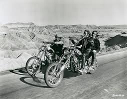 jack nicholson muses cinematic men the red list dennis hopper peter fonda and jack nicholson in easy rider directed by dennis hopper