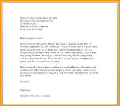School Absence Note Template Free Org Student Excuse Letter Sample ...