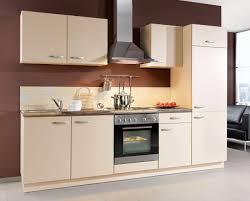 Günstige Küchenzeile Ohne Elektrogeräte Neu 28 Küche Ohne E Geräte