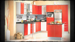 best indian modular kitchen designs for small kitchens photos time a modern lifestyle with