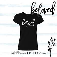 Scripture T Shirt Designs Word Shirt Beloved Scripture Shirt Bible Verse Love