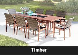 furniture clearance outdoor furniture