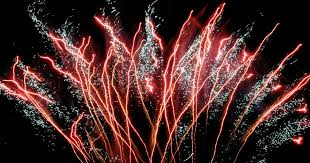 everything you need to know about the chelmsford fireworks display at admirals park es live