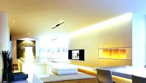 Modern led lighting Home Led Lighting Living Room Led Lighting For Living Room Living Room Led Lights Led Lights Ideas Led Lighting Living Room Appraises