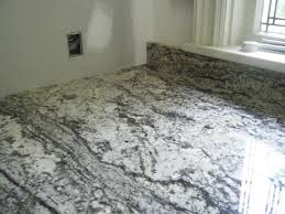 medium size of cost of installing tile floor in kitchen per square foot installation to install