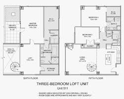 4 bedroom house plans with loft