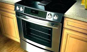 electric stove glass top cleaner best glass top stove cleaner best glass stove top cleaner electric
