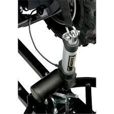 moose electric plow lift actuator fortnine moose electric plow lift actuator