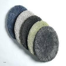 elongated toilet lid covers elongated lid cover elongated toilet seat cover and rug set inspirational where