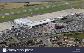 Liverpool Airport Departures Stock Photos & Liverpool ...