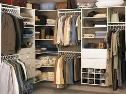 closet dresser ikea full size of bedroom closet shelf organizer clothes storage cabinets closet corner unit closet island dresser ikea