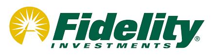 Logo de Fidelity: la historia y el ...