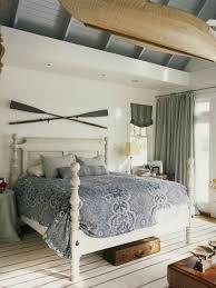 Nautical Bedroom For Adults Garden Bedroom Ideas Dgmagnetscom