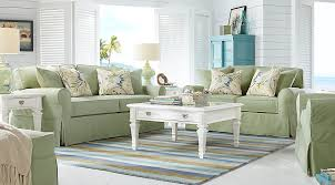 green living room chair. click \u0026 drag to zoom green living room chair