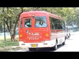 2018 mitsubishi rosa. exellent 2018 mitsubishi rosa 33 seater bus and 2018 mitsubishi rosa