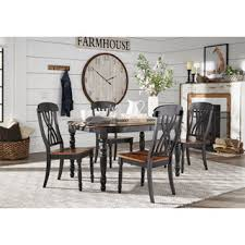 Small Picture Beautiful Country Dining Room Table Contemporary Room Design
