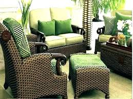 full size of rattan garden sofa cushions wicker patio furniture cushion covers chair outdoor couch chairs