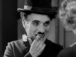 charlie chaplin city lights vague visages charlie chaplin city lights