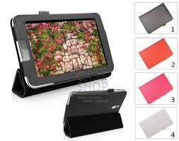 Huawei Mediapad 7 Vogue ...