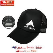 Eiger merupakan merek dari berbagai macam peralatan berkegiatan di luar ruangan. Harga Topieiger Terbaik Februari 2021 Shopee Indonesia