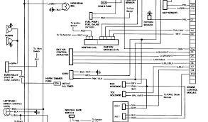 2008 dodge avenger wiring diagram chevy impala vw jetta stereo 2008 dodge avenger radio wiring diagram at 2008 Dodge Avenger Wiring Harness