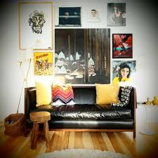 collection black couch living room ideas pictures. best 25 black leather sofas ideas on pinterest couches sofa set and collection couch living room pictures o