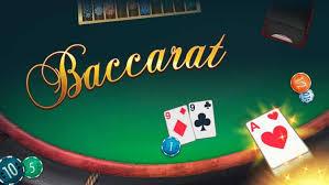 Main Baccarat di Casino Terbaik | bobjohnstonbook