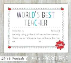 Best Teacher Certificate Templates Free Printable Coloring Pages For Your Teacher Certificates In Inside 7