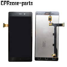 Gionee Elife E6 E6T LCD Display ...