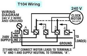intermatic wiring diagram intermatic image wiring wiring diagram for intermatic t104r wiring discover your wiring on intermatic wiring diagram