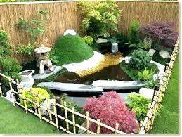 home depot garden tillers garden tillers at small electric garden tiller garden tillers home depot garden